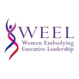 What Is WEEL (Women Embodying Executive Leadership)?