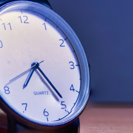 How to Improve Your Use of 168 Hours Per Week