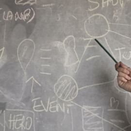 7 Problems Coaching Can Solve